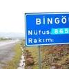 Biingol12