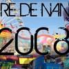foiredenancy2008