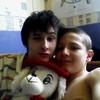 gays-du-08