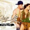 s0-st3p-up