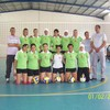 volleyballmarocain