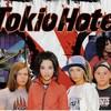 xx-tokiohotel64-xx
