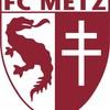 fcmetz-08-09