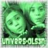 univers-ols3n