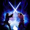 star-wars-mdr