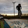 thom-rider-84