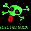 electro-suuck