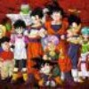 dragon-ball-z054
