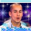 x-sO-sOma-x