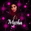 Mysha88