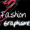 fashion-graphisme