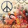 Musiik-nOw