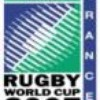 coupedumonde-rugby2007