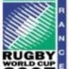 coupedumonde-rugby2007