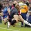 Le-XVMondial-rugby