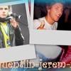 quentiin-jerem-x