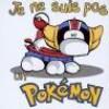 je-suis-pas-un-pokemon