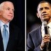 obama-against-mccain