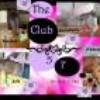 the-club-57
