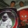 rosso-nero-boys