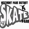 skate-perso