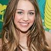 xx--Miley--xx