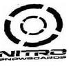 NitroSpeed95