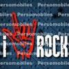 Rock-Preserv-08-Allier03