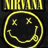 xx--nirvana--xx