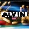 alvin022