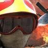 sapeur-pompier08