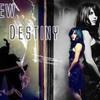 New-Destiny