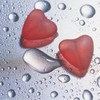 ade-love