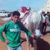 khalidnaza