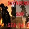 GTA-SA-IV