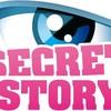 Secret---Storyy