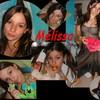 meliss90