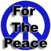 forthepeace02