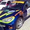 courseauto6868