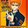 Supreme-Manga