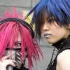 love-japan2109