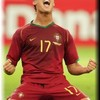 Ronaldo-Cristiano-7-31
