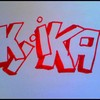 Kiik-a