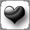 leblackheart