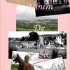 Album-De-Sa-Vie