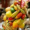 fabul0usly-fruity