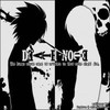 x-X-death-note-Xx