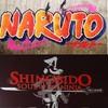 shinobido-naruto