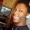 K-boux2007