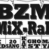B-Z-M
